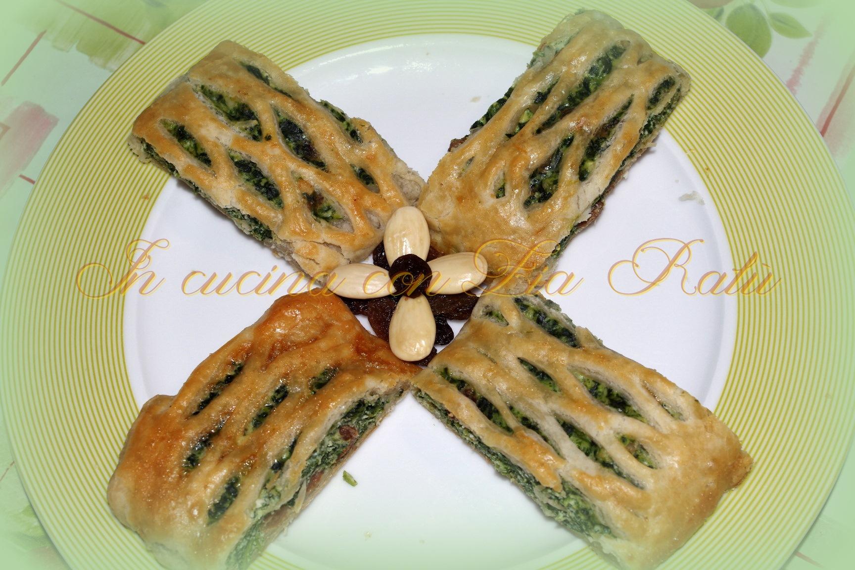 strudel spinaci (10)