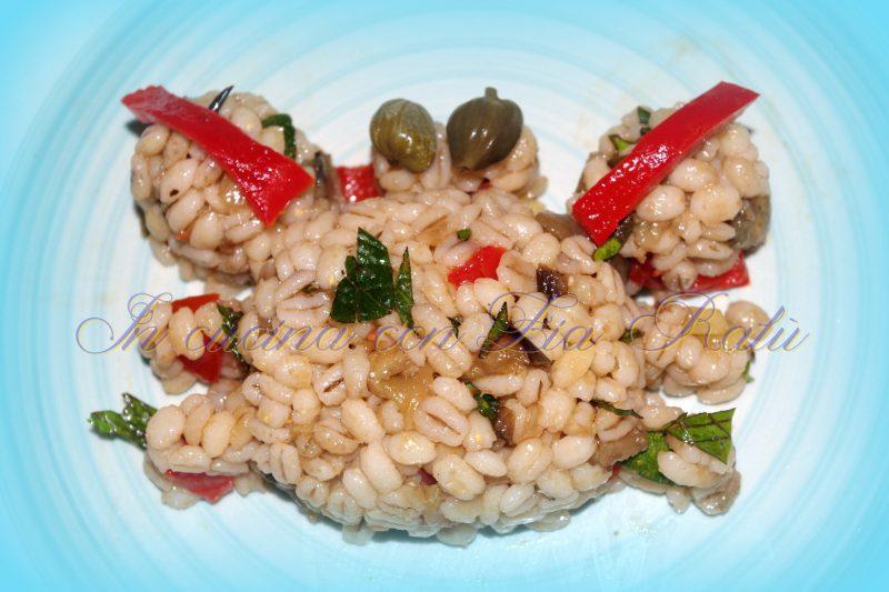 orzo perlato vegetariano (2)