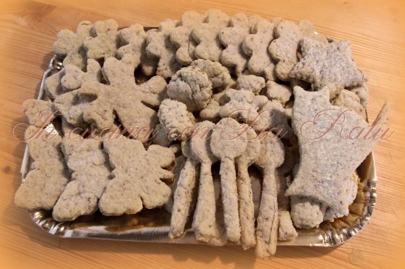 biscotti al limoncello (4)