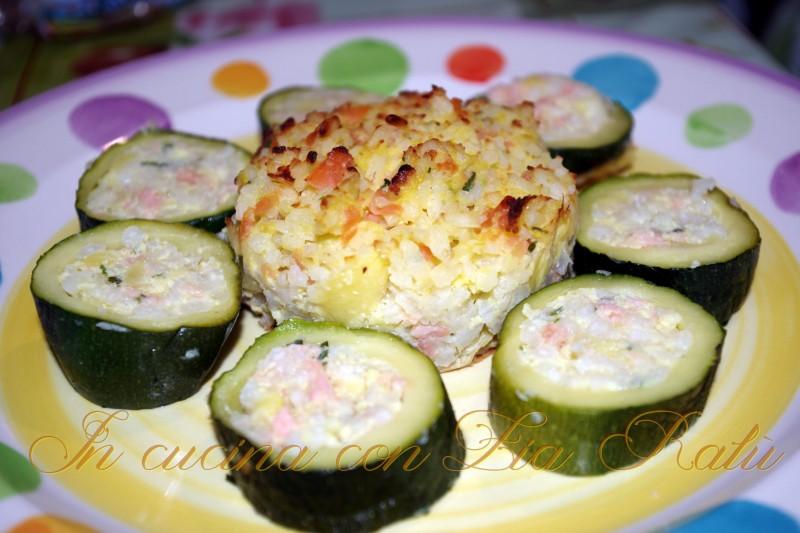 zucchine (3)