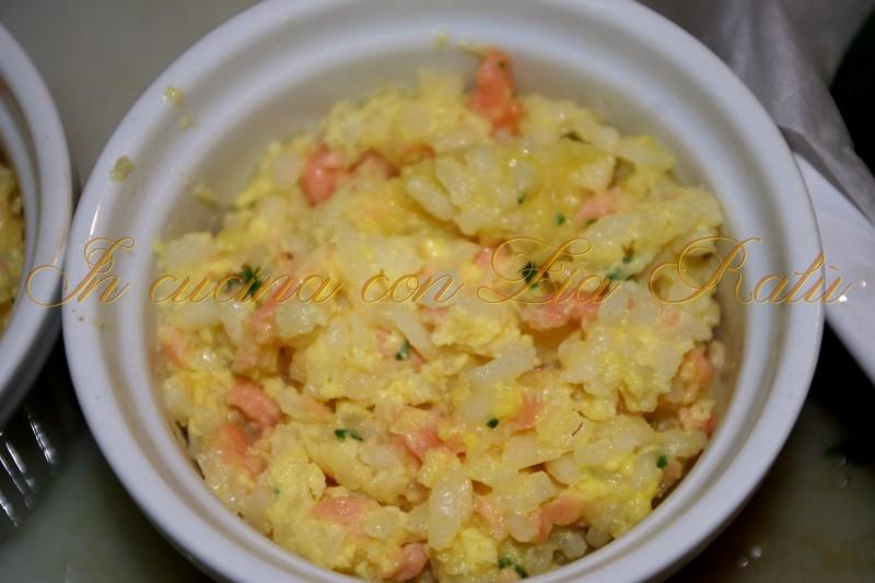 zucchine riso salmone (17)
