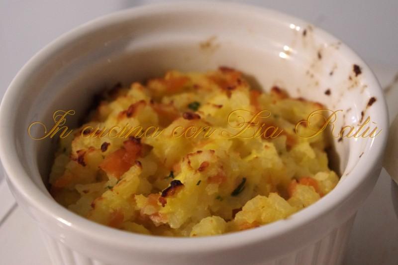 zucchine riso salmone (5)