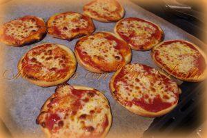 pizzette (2)