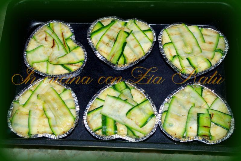 cestini di zucchine (2)