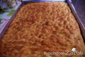 pizza bianca (2)