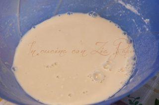 Muffins rustici ricotta prosciutto