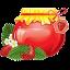 Conserve Dolci e salate