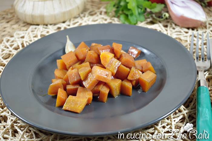 carote al marsala