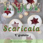 Enjoy Food Magazine - speciale Natale 2019